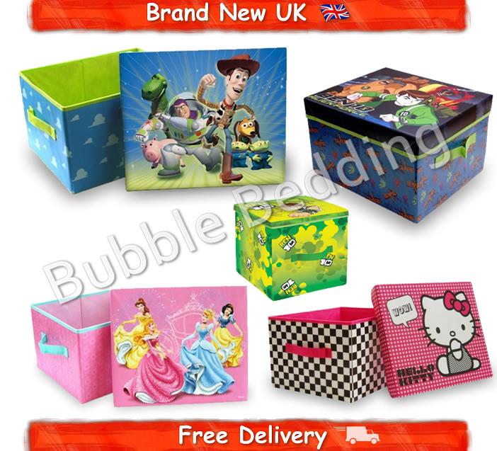 Fabulous Kids Toy Box Cartoon 702 x 637 · 161 kB · jpeg